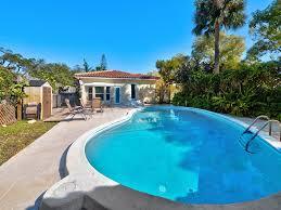 3br 2ba lantana beach house with pool u2013 ne vrbo