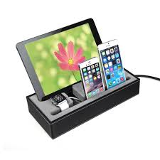 Charging Station Desk Wholesale Cell Phone Charging Station Desk Cell Phone Stand Table