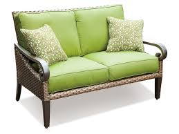 Patio Sets For Sale Erwin Patio Furniture For Sale In Northern Wisconsin