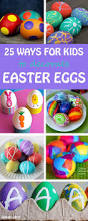 Decorating Easter Eggs With Stickers by 213 Best Velka Noc Images On Pinterest Easter Ideas Easter