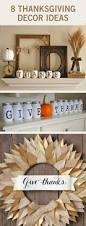 1642 best u2022 fall thanksgiving u0026 halloween u2022 images on pinterest