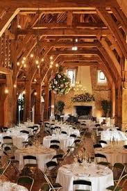 lieu pour mariage les 25 meilleures idées de la catégorie lieux de mariage sur
