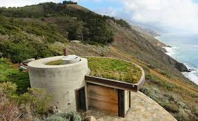 homes built into hillside 15 amazing homes built right into nature