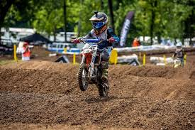motocross ama local motocross riders to compete in amateur nationals