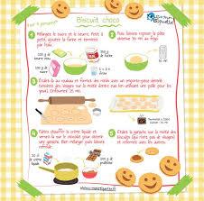 cuisine facile pour enfant recette gateau facile pour cafe arts culinaires magiques