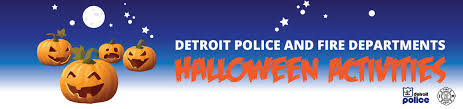 angels halloween city angels night information volunteer how do i city of detroit mi
