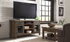 Small Bedroom Tv Stand 30 Inches Wide 6 Tips For Buying A Great Tv Stand For Your Home Overstock Com