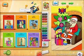 let u0027s color magic coloring books for kids best kids apps ipad