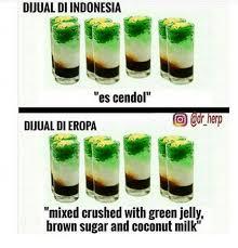 Sugar Brown Meme - 25 best memes about brown sugar brown sugar memes