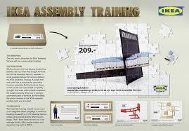 ikea furniture assembly service ikea assembly training adeevee