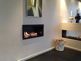 what is ethanol fireplace find out our article useful