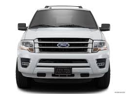 ford expedition 2017 ford expedition el 2017 3 5l ecoboost platinum in qatar new car