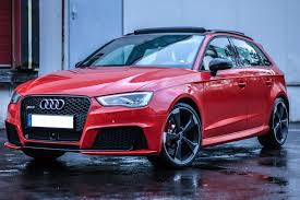 audi rs price in india audi rs3 sportback rs3 saloon release date audi rs3 price in