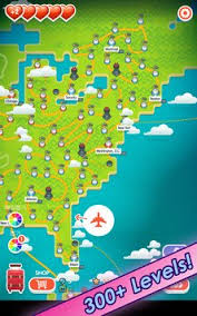 fling apk ring fling apk free puzzle for android