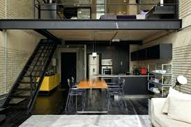 industrial style house decoration industrial houses style custom homes loft home design