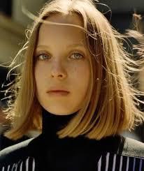 joanne d arc haircut frange 25 modèles qui donnent envie de s y mettre hair style