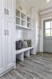 Cheap Storage Cabinets With Doors Shelves Astonishing Shelf Unit With Doors Ikea Shelves Lack Ikea