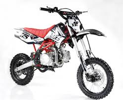 motocross bikes 125cc 125cc dirt bike