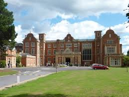 easthampstead park wikipedia