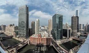 3 Bedroom Apartments Chicago Apartment Deals And Finds In Downtown Chicago 3 13 15 U2013 Yochicago
