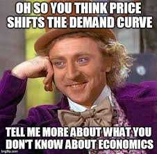 Econ Memes - 43 best econ memes images on pinterest finance economics and