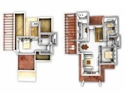 Treehouse Floor Plan Pe Palatial Ideas Floor Stately Plan Inspirations Design Bungalow