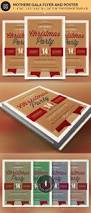 241 best christmas print templates images on pinterest christmas