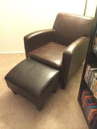 sofa club los angeles ikea jappling leather chair sofa couch furniture in los