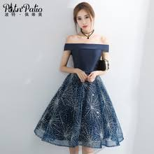 compare prices on junior dresses prom online shopping buy low