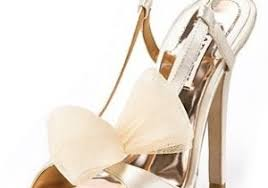 bloomingdales wedding shoes 1000 images about wedding shoes on badgley mischka