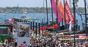 volvo usa official site experience the sea and more during 2017 18 volvo world race stop