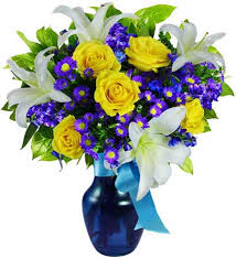 my flowers brewerton florist brewerton ny flower delivery avas flowers shop