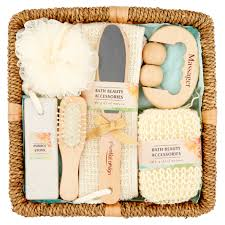 gift sets bodycology gift sets