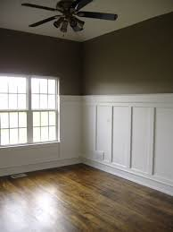 Pictures Of Wainscoting In Dining Rooms Beautiful Wainscoting In Dining Room Ideas Liltigertoo