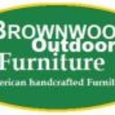 Patio Furniture Plano Brownwood Outdoor Furniture Outdoor Furniture Stores 1536