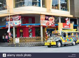 philippine jeep clipart jeepney stock photos u0026 jeepney stock images page 5 alamy