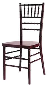 fruitwood chiavari chairs fruitwood free shipping chiavari chairs gold cheap prices