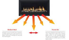 montigo p52df direct vent gas fireplace u2013 inseason fireplaces