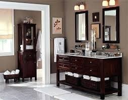 bathroom furnishing ideas colors for bathroomcool bathroom ideas colors for