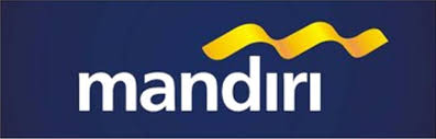 Bank Mandiri Image Mandiri Jpg Logopedia Fandom Powered By Wikia
