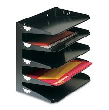 Desk Filing Organizer Desk File Folder Organizer Home Design Ideas