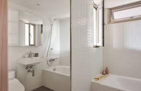 22 sqm efficiency apartment living plan layout design idea home