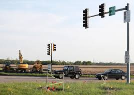how do red light cameras work lakemoor removes red light cameras for construction lawsuit remains