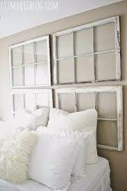 25 Easy Diy Bed Frame Projects To Upgrade Your Bedroom Homelovr by Best 25 Diy Headboard With Lights Ideas On Pinterest Diy Pallet