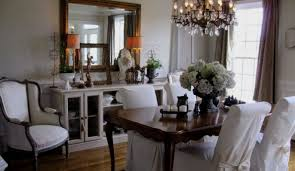 Centerpieces For Dining Room Table Dining Arresting Unbelievable Infatuate Dining Room Table