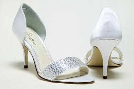 wedding shoes perth wedding shoes perth your wedding memories photo