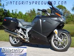 bmw k1200gt or used bmw k1200gt gt motorcycle for sale in florida