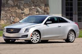 used 2012 cadillac ats used 2017 cadillac ats for sale pricing features edmunds
