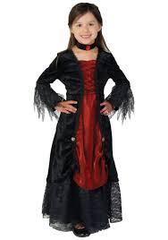 costume halloween vampire collection girls halloween vampire costume pictures top 25 best
