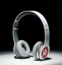 black friday beats headphones sales luxury beats headphones bioquelle cc